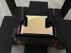 愛普生7代油性打印噴頭戶外寫真機打印頭