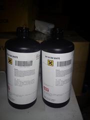 UV平板機墨水UV卷材打印機專用墨水