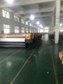 3.2m 10ft Knoica 512i Head Large Format  Solvent Printer Vinyl Printing Machine 9