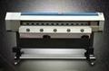 1.6 meter Cheap Price Epson Head ECO Solvent Printer 2