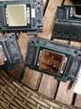 epson xp600 print head  for Epson xp600 eco solvent printer and uv printer 4