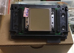 Epson XP600 Print head for ECO Solvent Printer