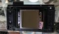 Epson XP600 Print head for ECO Solvent Printer 5