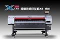 热转印数码印花机