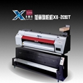 Fabric Textile Dye Sublimation Inkjet Printer