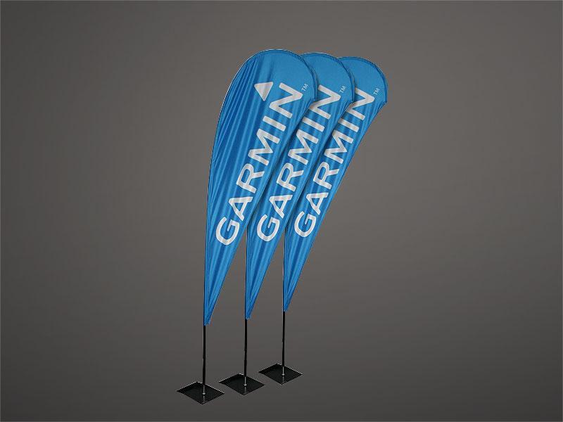 1.8米旗幟機旗幟布廣告寫真打印機 3