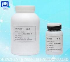 水性紫外光固化樹脂