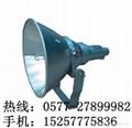 海洋王NTC9200超强型防震