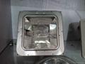 海洋王NFC9100防眩棚顶灯