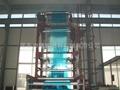 PVC保鮮膜設備