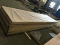 瀋陽木箱包裝箱