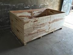 瀋陽包裝木箱