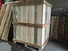 瀋陽合板木箱膠