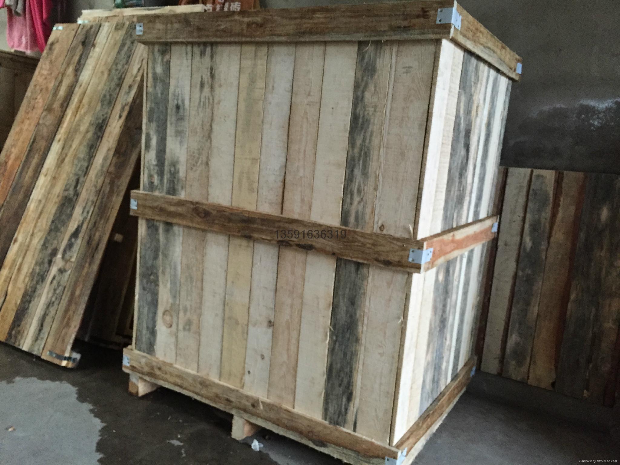 沈阳合板木箱胶 2