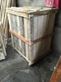 沈阳合板木箱胶 3
