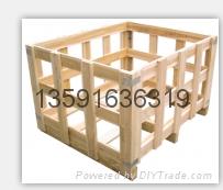 沈阳木箱托盘厂