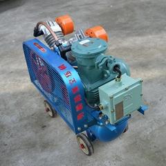 3KW防爆空压机