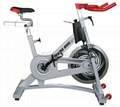 Hot Sales Commercial Spin Bike (K-600)