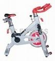 Commercial Stationary Bike / Spinning