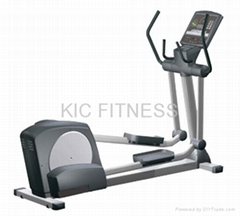 CE Certificated Commercial Cross Trainer (K-E32)
