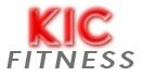 Welcome to KIC FITNESS