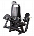 Precor Gym Equipment Leg Extension (D02)