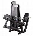 Precor Gym Equipment Leg Extension (D02)