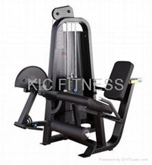 Precor Gym Equipment Leg