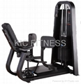 Precor Strength Machine Abductor (D10)