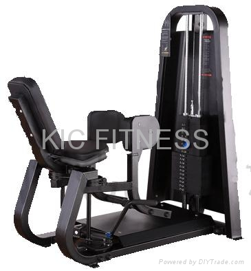 CE Certificated Precor Gym Equipment / Adductor (D11)