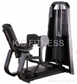 CE Certificated Precor Gym Equipment /