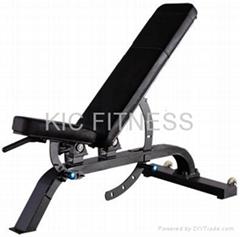 Precor Gym Equipment Sup
