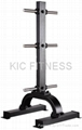 Precor Fitness Equipment / Vertical