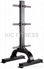Precor Fitness Equipment / Vertical Plate Tree (D35)
