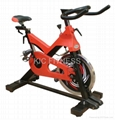 Professional Spinning Bike for Fitness