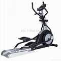 Competitive Commercial Cross Trainer