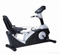 Competitive Price Commercial Recumbent