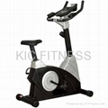 Competitive Commercial Upright Bike
