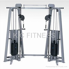 Precor Fitness Machine Functional Training System (D08-A)