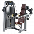Top Quality Gym Machine Delts Machine