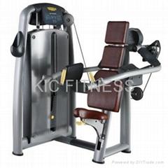 Top Quality Gym Machine Delts Machine (T04)