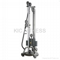 Exercise Equipment / Rercoline (T06-A)