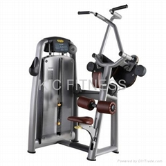 Professional Gym Equipment Pull Down(T16)