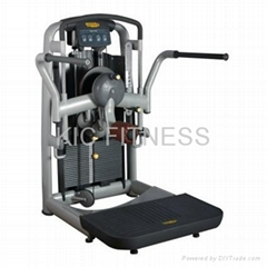 Pin Loaded Fitness Equipment Multi Hip (T20)