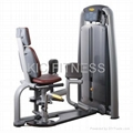 CE Approved Fitness Machine Adductor