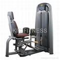 High Quality Gym Machine Abductor (T23)
