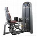 High Quality Gym Machine Abductor (T23)