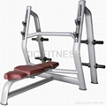Free Weight Fitness Equipment Weight
