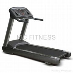 Professional Running Machine (K-A51)