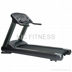 CE Approved Commercial Treadmill (K-6.0)